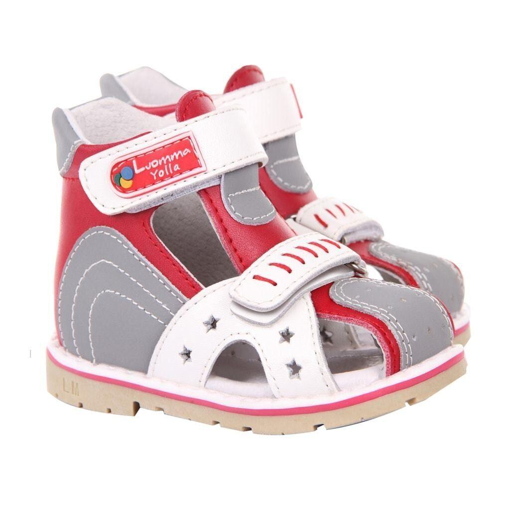 Купить Детскую Обувь В Спб Интернет Магазин